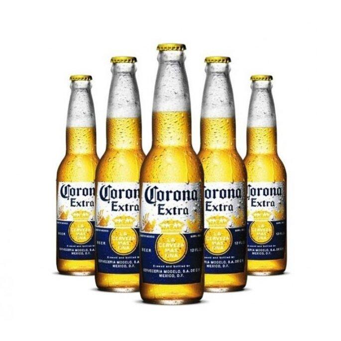 Top Birra Distribuidora