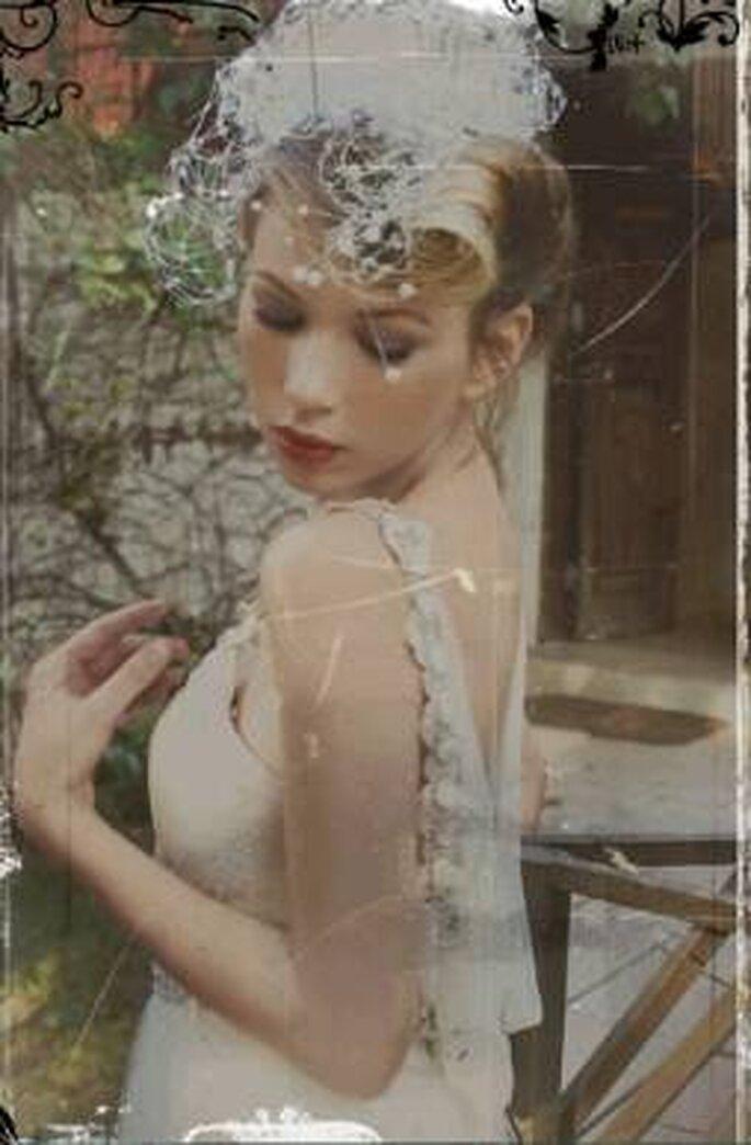 Vestidos de Noiva Emannuelle Junqueira