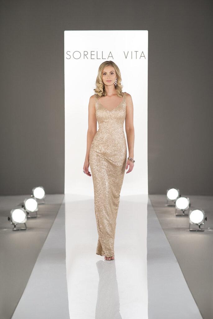 Modell: Sorella Vita Style 8635