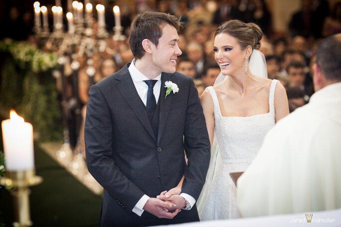 Casamento-Luiza-e-Trajano-17