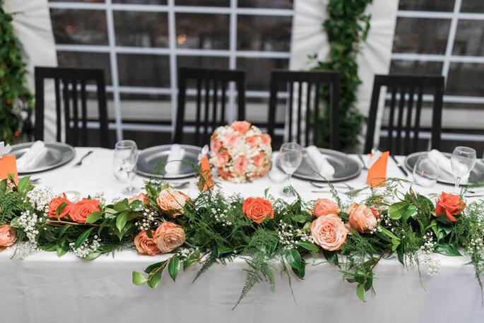 Ambiance Weddings Azores - Destination Weddings