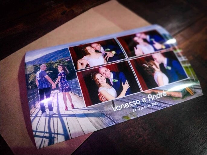 foto-lembrança e cabine de fotos