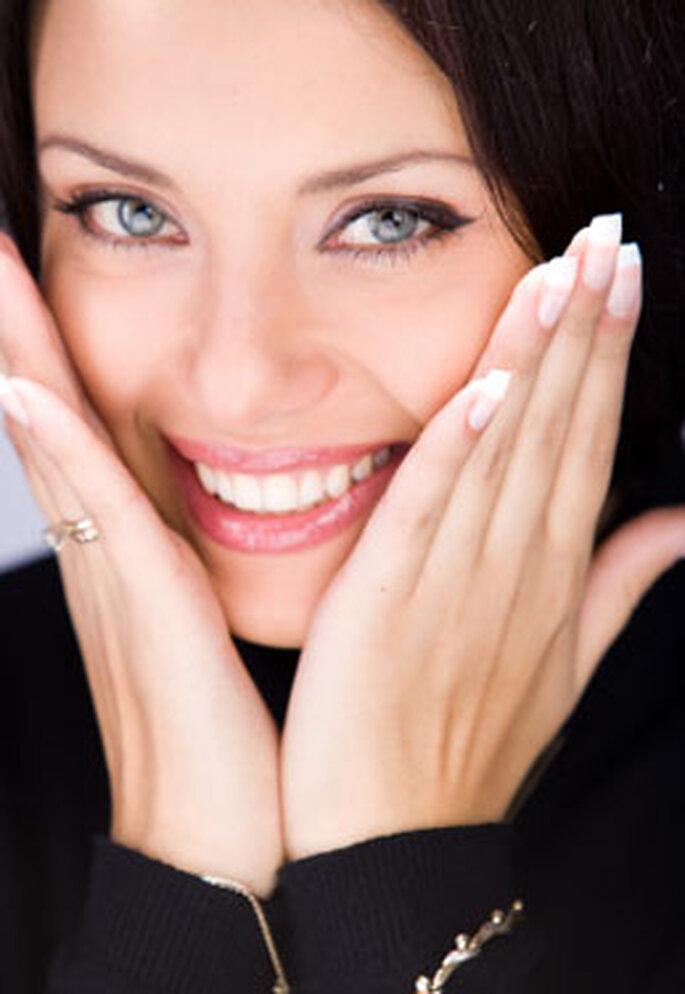 ¡Luce unas manos perfectas en tu día!