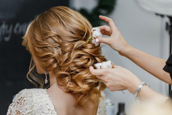 Foto via Shutterstock: frantic00