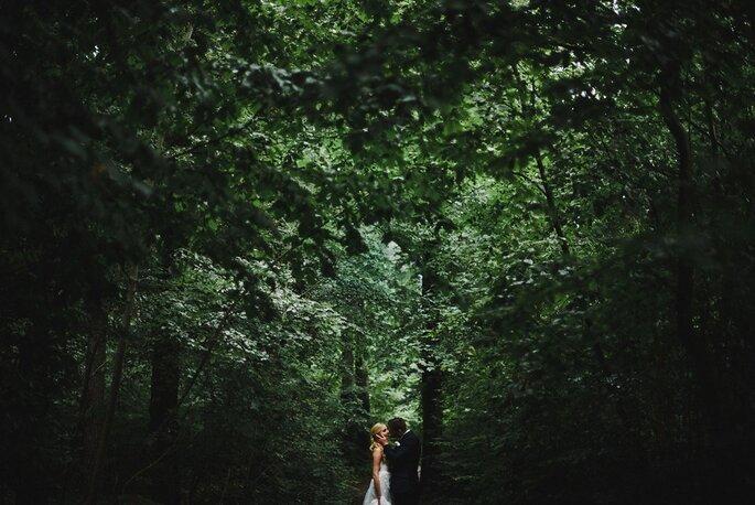 Caroline Dyer-Smith Photography