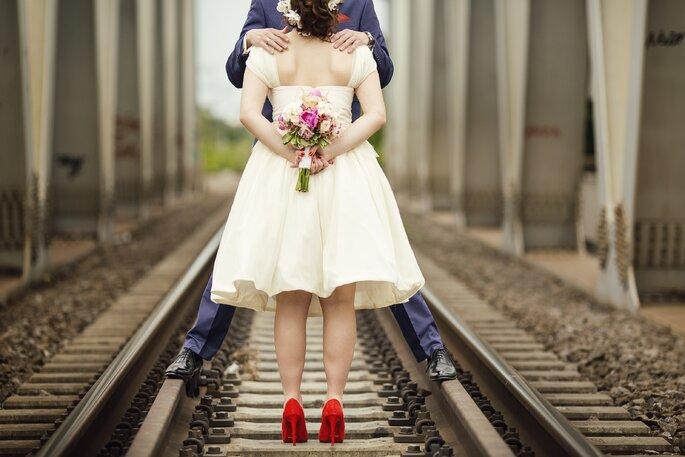 My Wedding Price