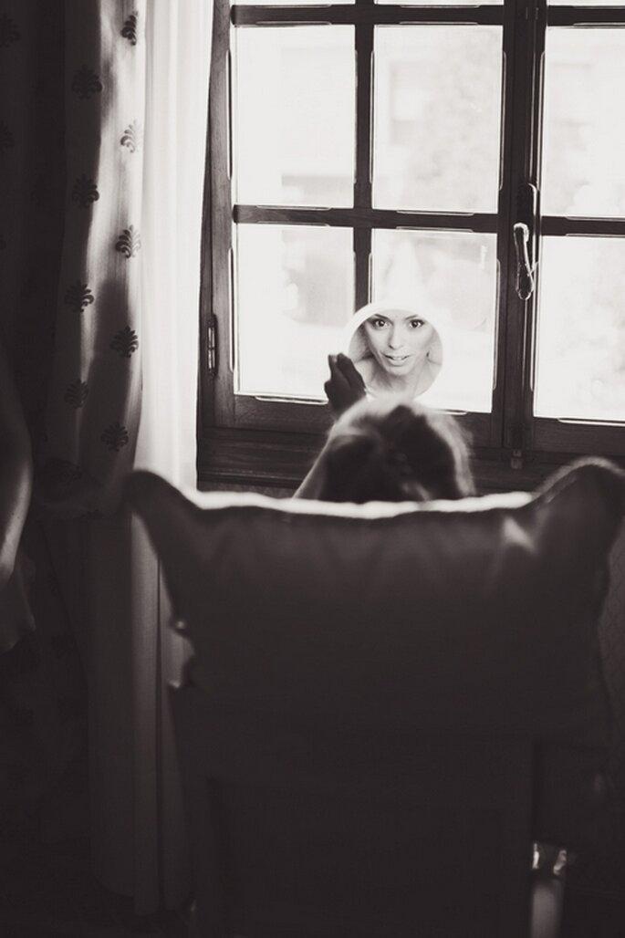 Foto: Pelayo Lacazette.