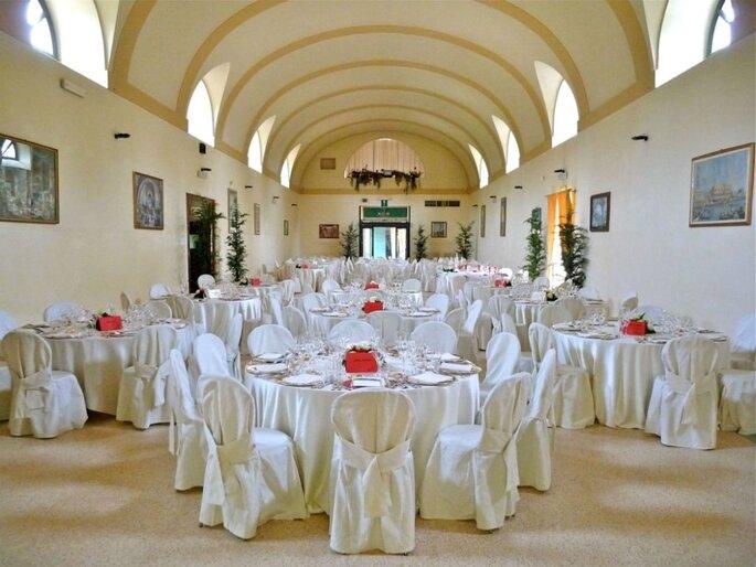 Villa-Castelbarco01-1024x768