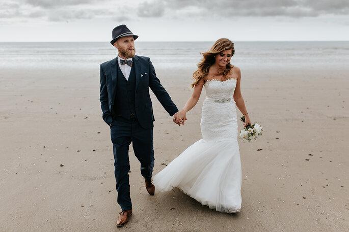 Credits: Art Wedding Photography