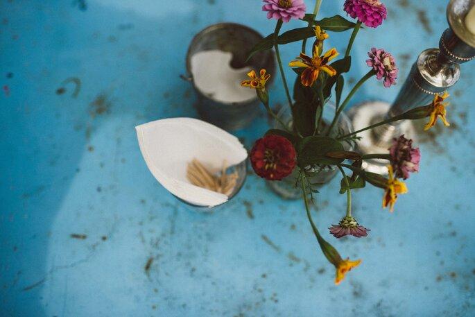 Melissa Milis photography