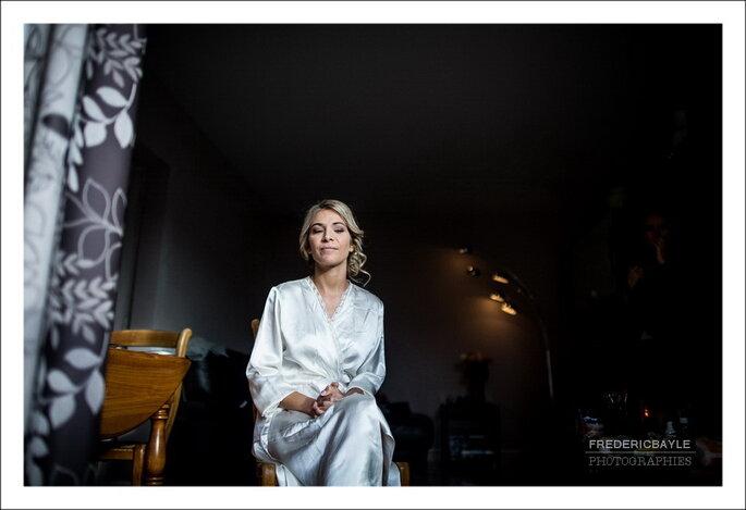 mariage-paris-frederic-bayle-01