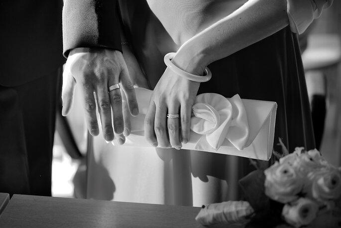 Photo : Amours Délices & Orgues