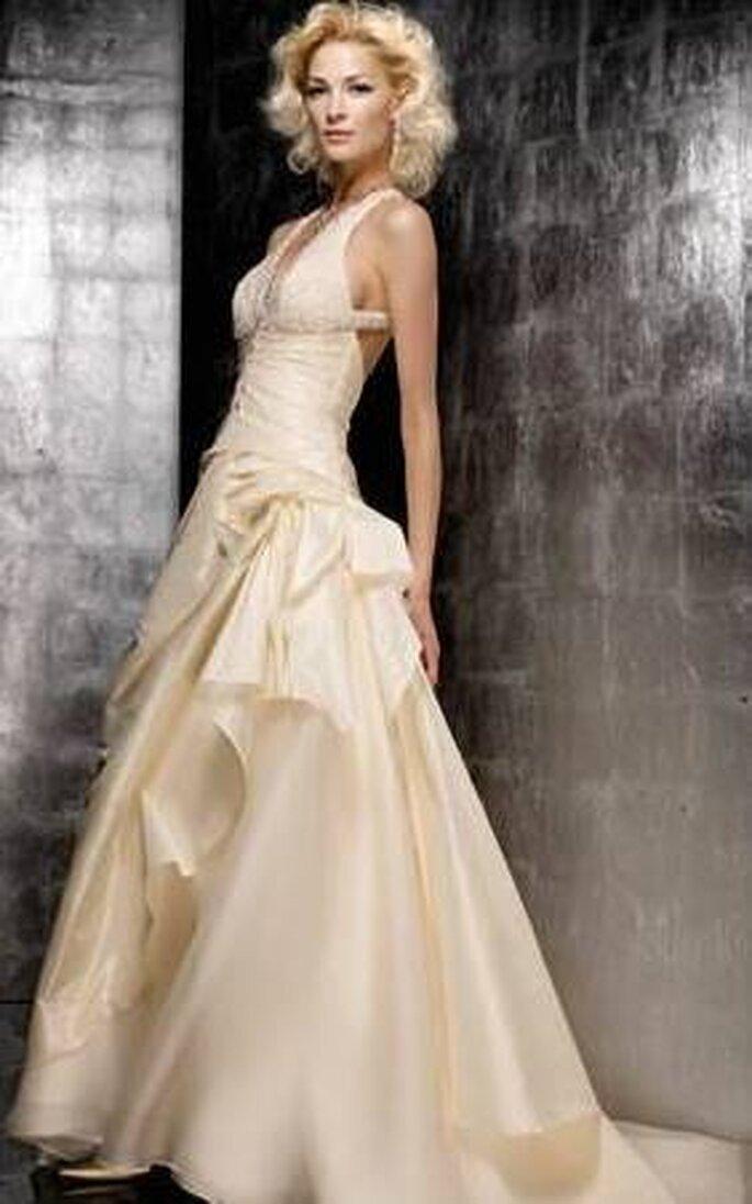 Modello Marylyn Monroe