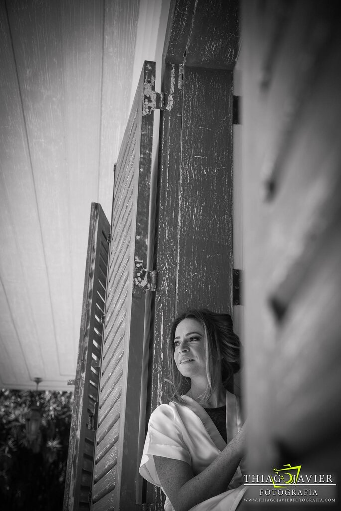 Foto: Thiago Javier Fotografia