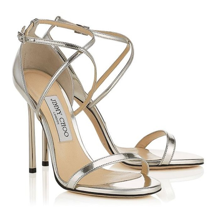 Addison Jimmy Choo