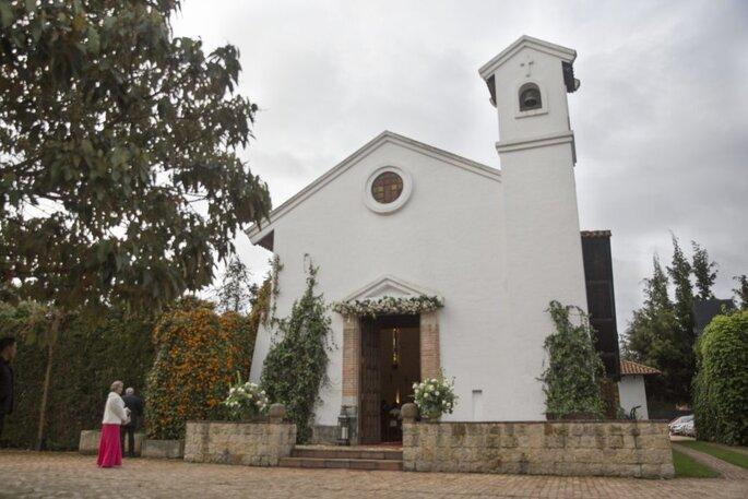 Lagus Media - Bogotá