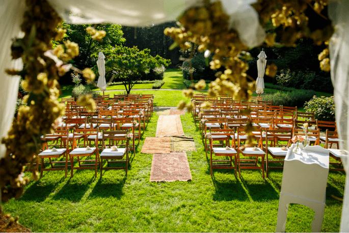 Foto: Het Bruidsmeisje