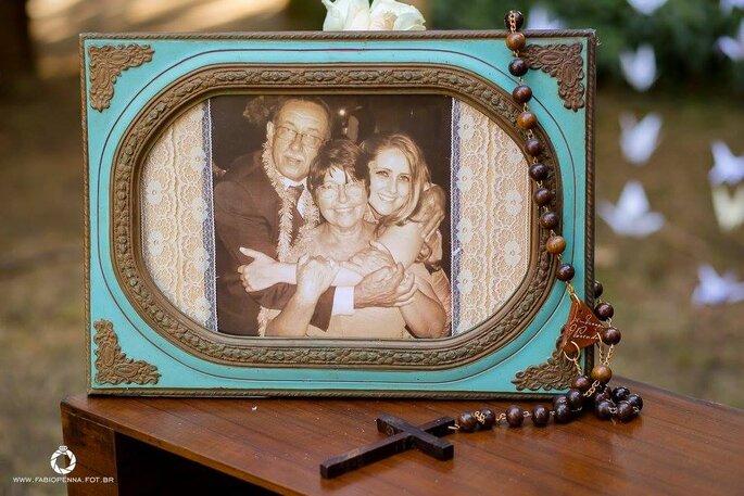 fotos na decoraçao