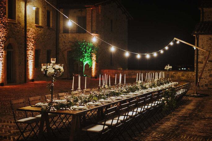 Borgo San Pietro Acqua&Ortus
