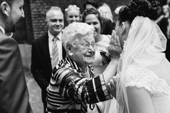 Ruhrpics Hochzeitsfotografie