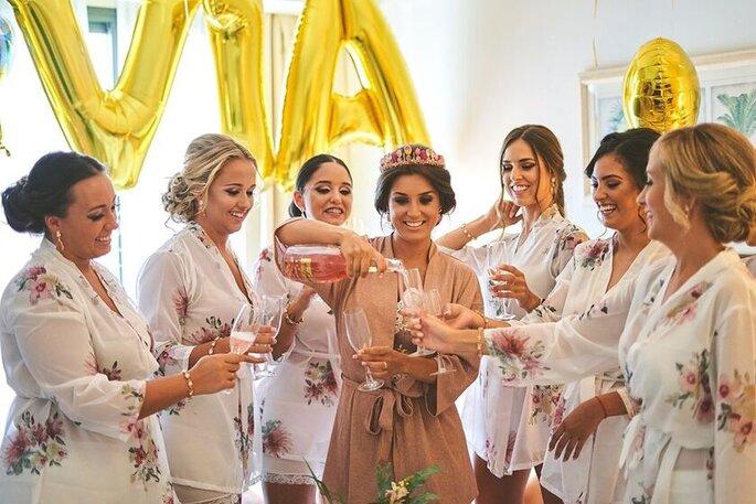 Cómplices del Recuerdo fotógrafos bodas Cádiz