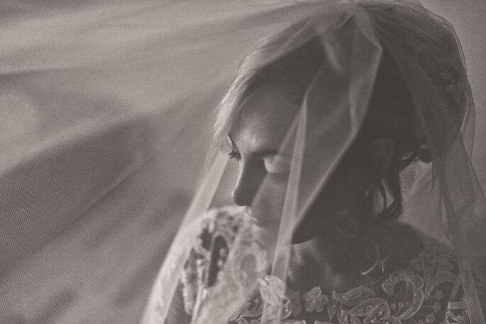 Eternity Weddings