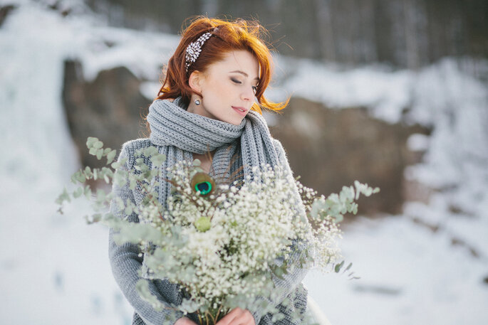 Shutterstock. Credits: videokvadrat