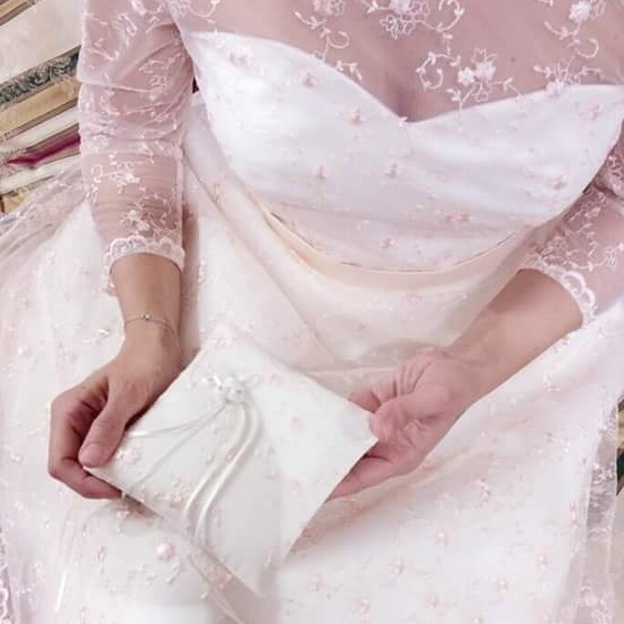 Lacori Spose