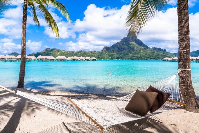 Las 10 preguntas que debéis hacer a la agencia de viajes