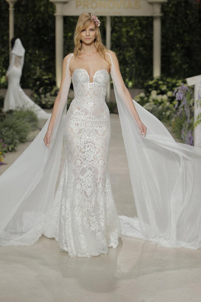 Vestidos de novia bosa bogota