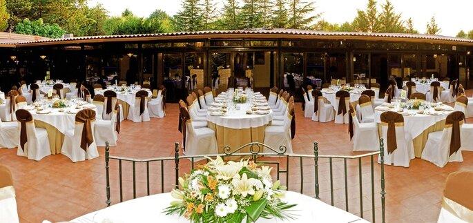 Foto: Jardín El Botero