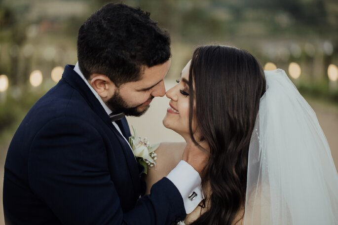 Aica Film Weddings