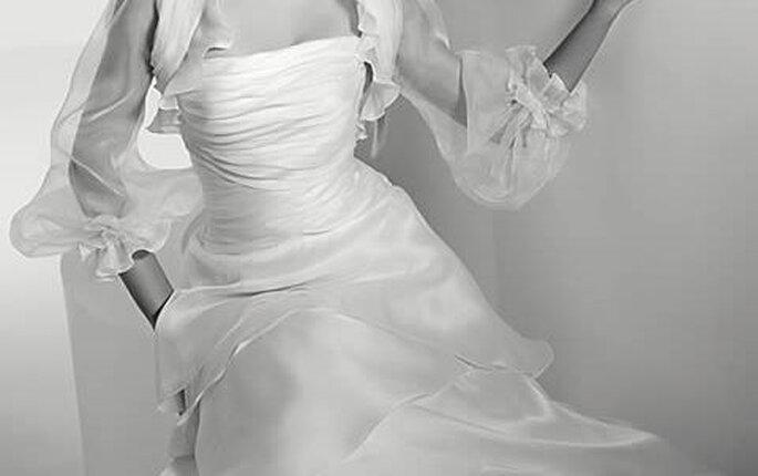 vestidos-de-novia flamenco-avance-manuel-mota-2009