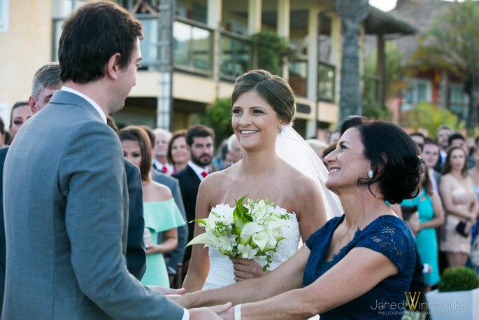 Casamento-Jacque-e-Cadu-014