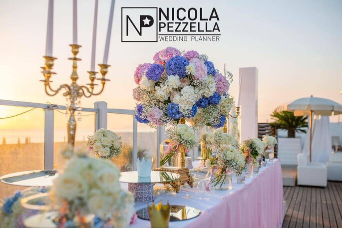 Nicola Pezzella