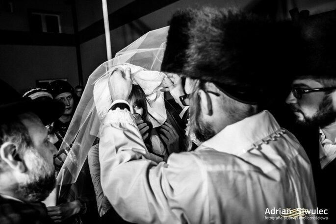Adrian Siwulec Wedding Photography