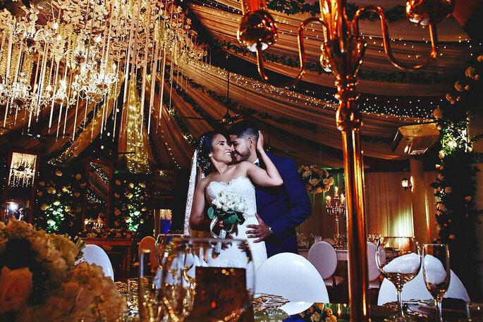 Manuel Espitia Fotografía fotografía de bodas Bogotá