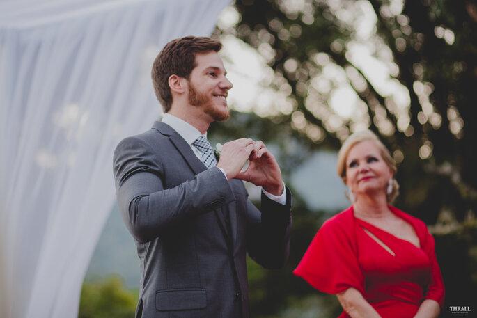 Casamento Alyne e Duda Highlights (Thrall Photography) 158