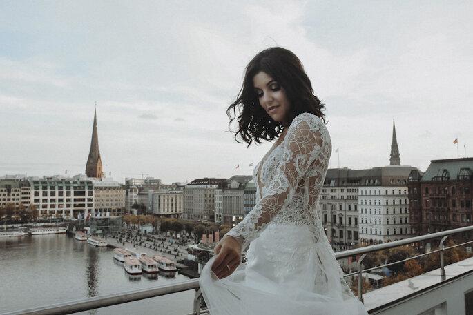 Sophia Noelle Photography