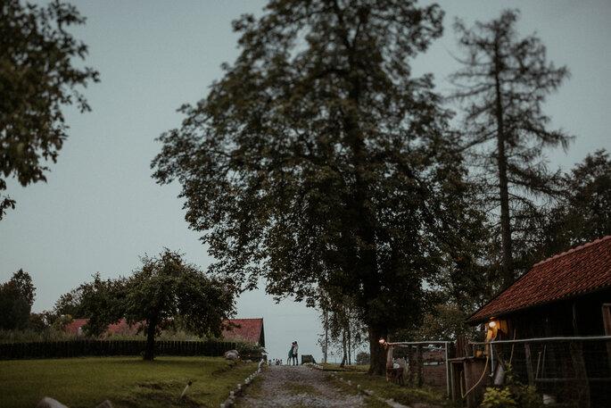 Łukasz Sienkiewicz Fotografia