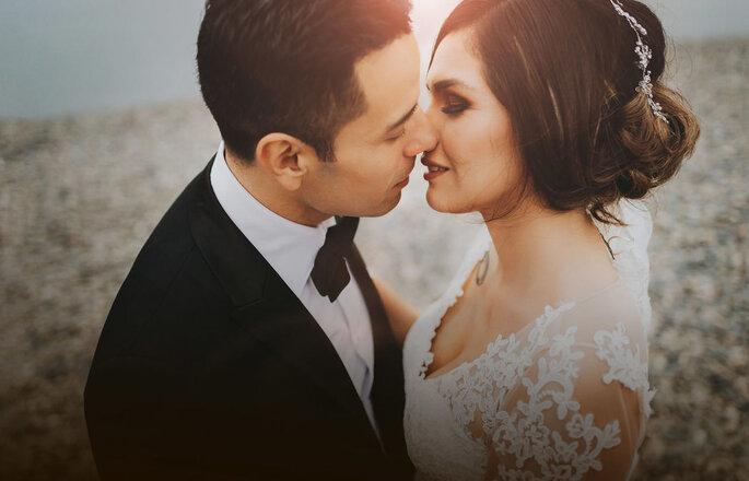 La mejor edad para casarse/