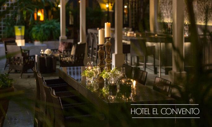 hotel_el_covento