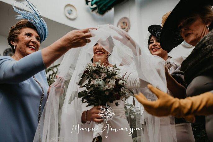 Manu Amarya fotógrafo bodas Málaga