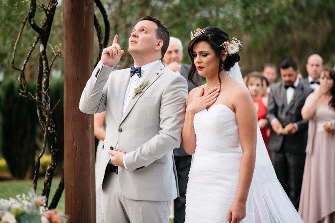 Libelula Casamento Marcus e Gabi-31