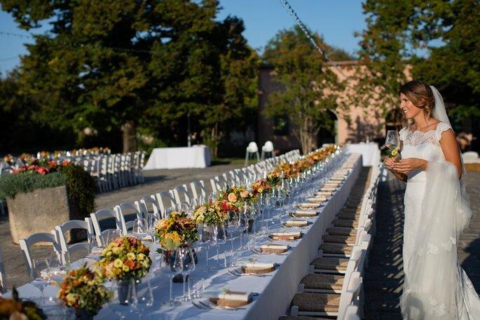 Maison Mariage Party & Wedding