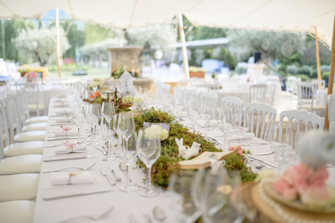 Si tu l'Oses - Wedding Planner - Var