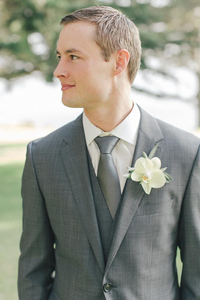 Comment savoir que mon homme n'est pas prêt à se marier - Carlie Statsky