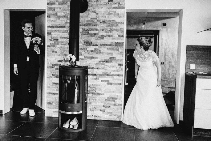 FineArt Weddings   Photography