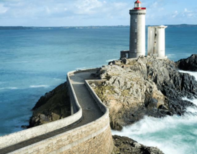 Les meilleurs prestataires pour votre mariage - Bretagne