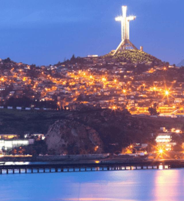 Matrimonios Coquimbo Región